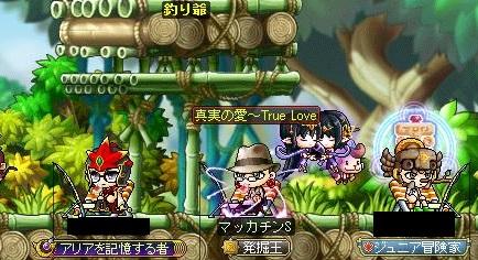 Maple11921a.jpg