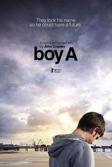 220px-Boy_A_Poster.jpg