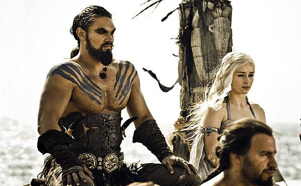 Daenerys-Targaryen-Khal-Drogo.jpg