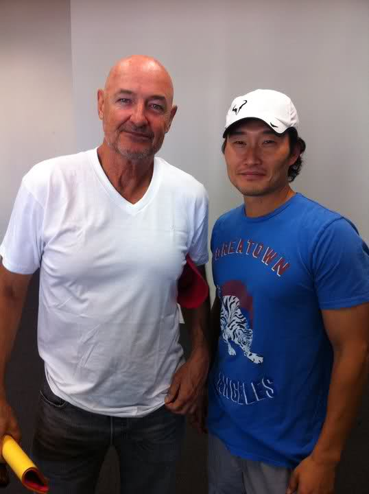 Daniel-Dae-Kim-and-Terry-O-Quinn-s-Hawaii-Five-0-lost-23632206-538-720.jpg