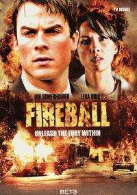 Fireball-2010-Ian-Somerhalder.png