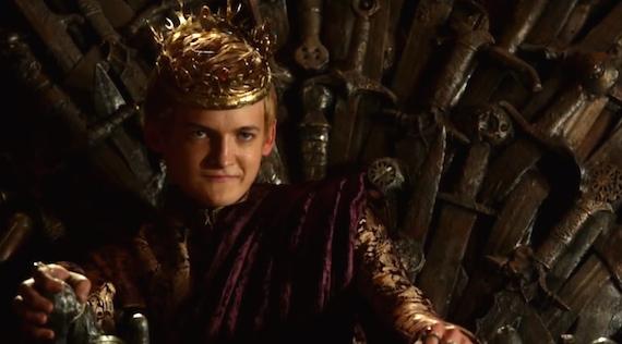 GOT-Joffrey.jpg