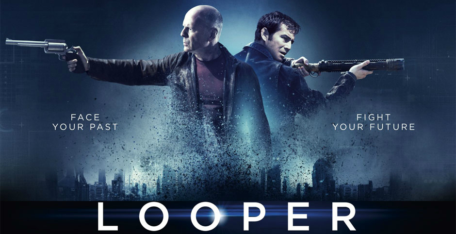 Looper-2012-Movie-Banner-Poster-FP.jpg