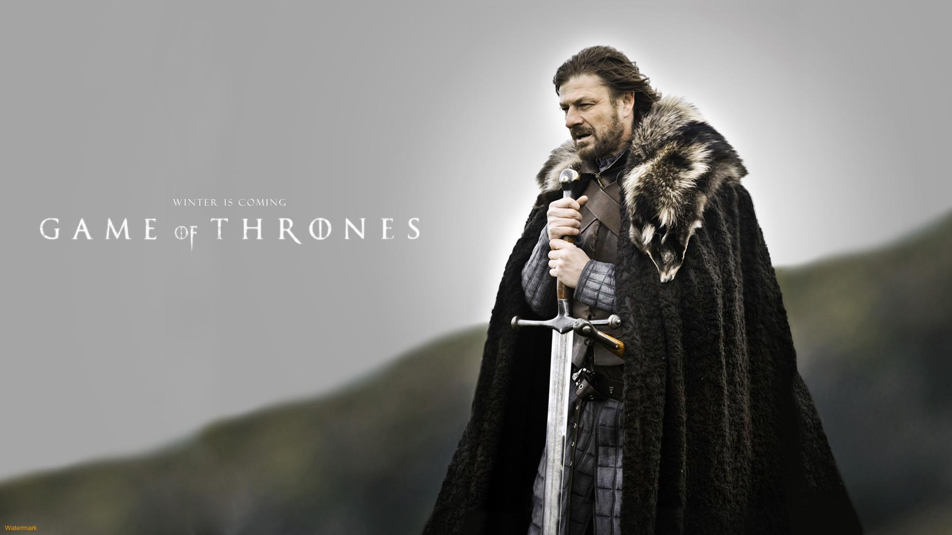Lord-Eddard-Stark-Game-of-Thrones-1.jpg