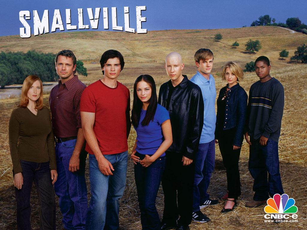 Smallville-smallville-418627_1024_768.jpg