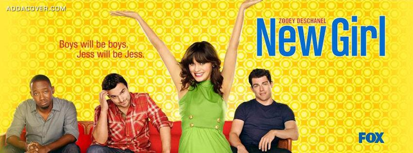 TV-Shows--New-Girl--6093.jpg