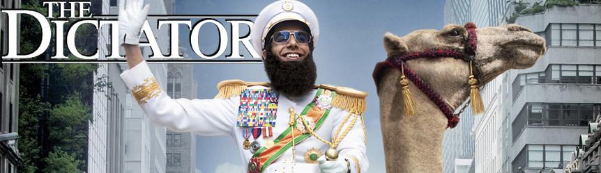The-Dictator-banner-2.jpg