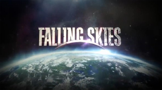 falling_skies_recap.jpg