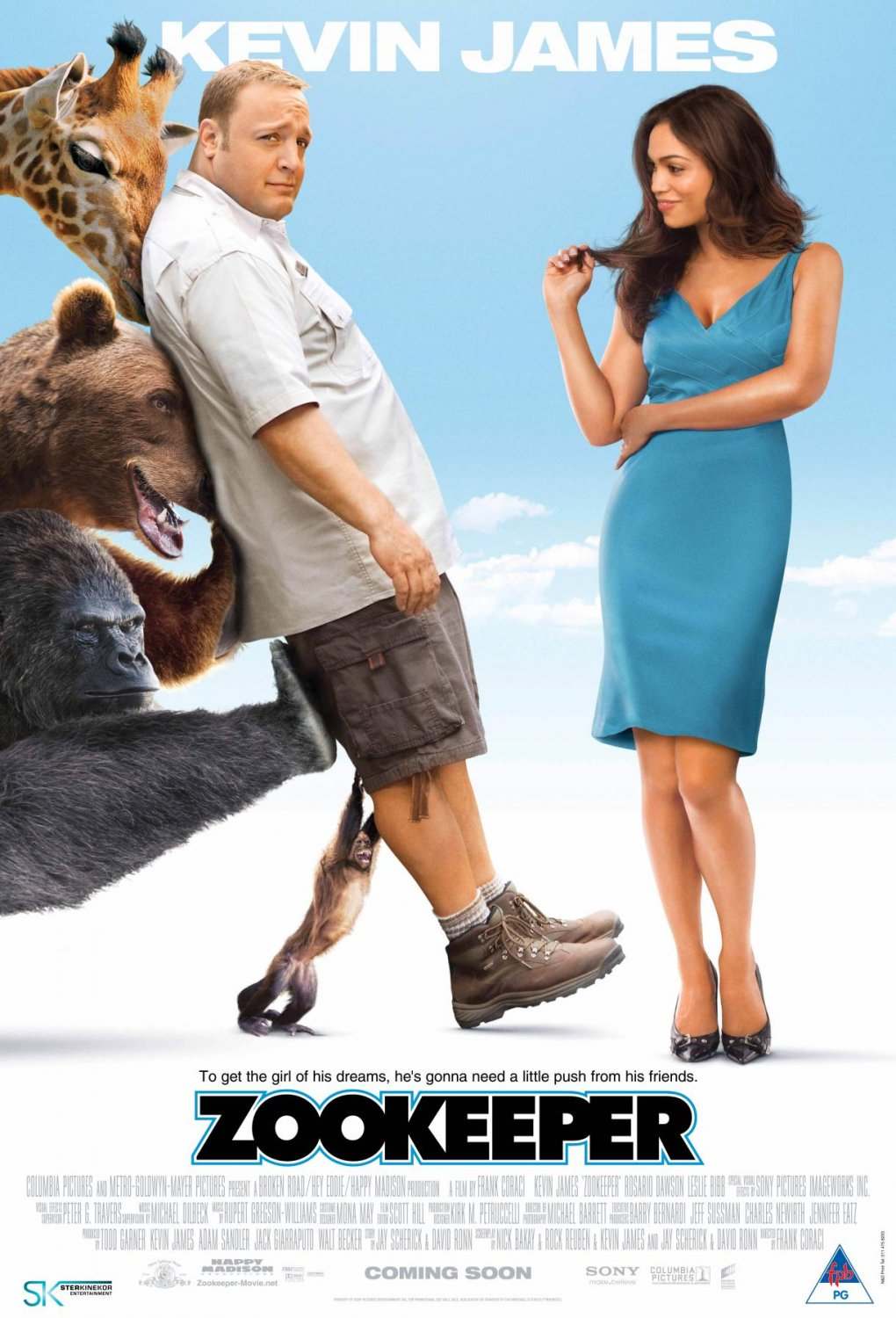 new-zookeeper-movie-poster.jpg