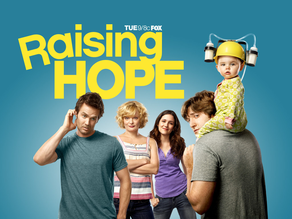 raising-hope.jpg