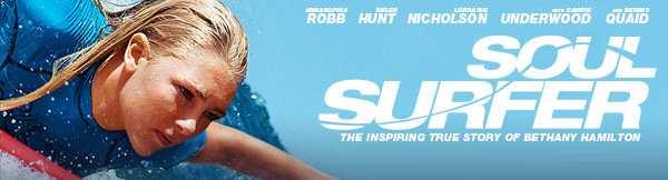 soul_surfer_banner.jpg