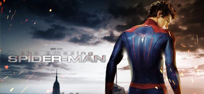 the-amazing-spider-man-movie-banner.jpg