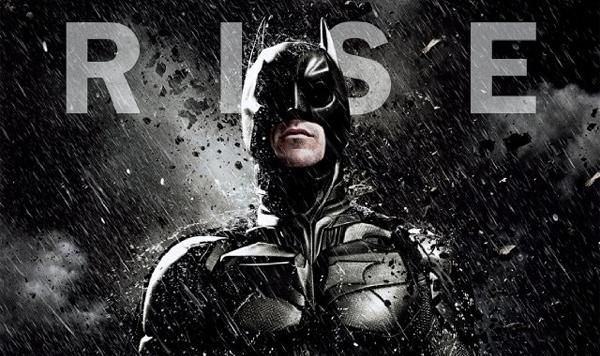 the-dark-knight-rises-new-featurette.jpg