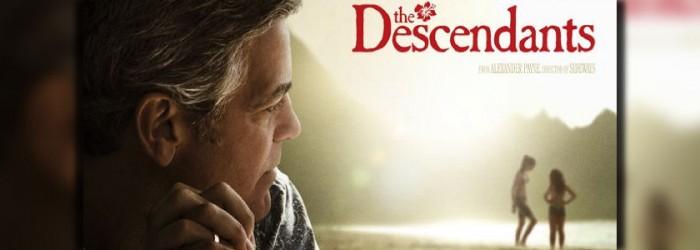 the-descendants-banner-700x250.jpg