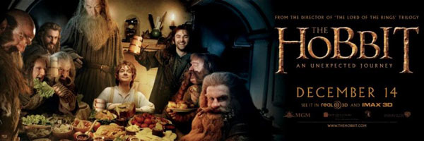 the-hobbit-banner-slice.jpg