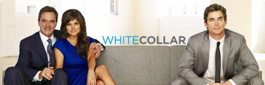 white-collar-banner.jpg