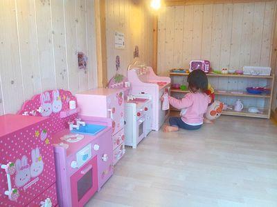 kids cafe1