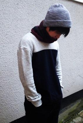 IMG_76540.jpg