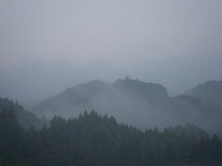 0-satoyama1x.jpg