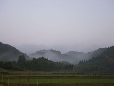 0-satoyama2x.jpg