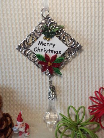 ハウジング大船クリスマス_convert_20141127095532