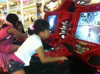 ayara game center