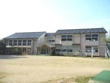 12_05_05_shimane_penins_09.jpg