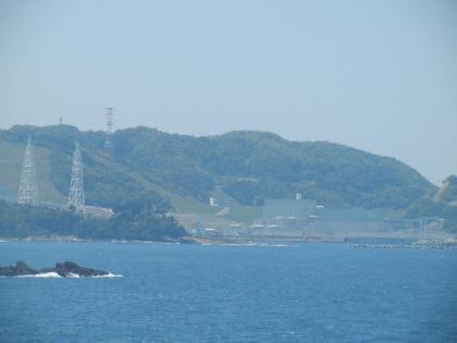 12_05_06_shimane_penins_02.jpg