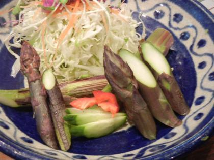 2012_04_29_nagasakibana_19.jpg