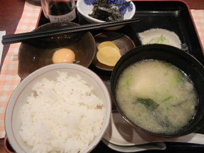 2012_04_29_nagasakibana_20.jpg
