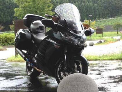 2012_09_15start_rain.jpg