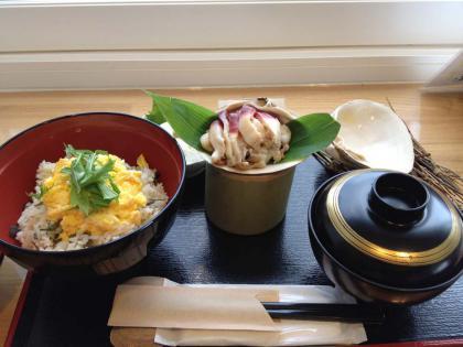 2012hokkaido_18_05.jpg