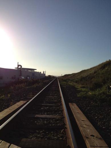 2012hokkaido_18_17.jpg