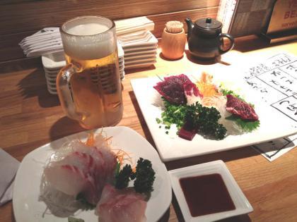 2012hokkaido_18_18.jpg