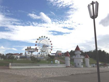 2012hokkaido_19_07.jpg
