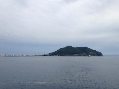 2012hokkaido_21_14.jpg