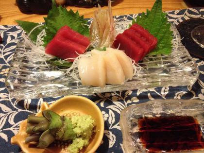 2012hokkaido_21_15.jpg