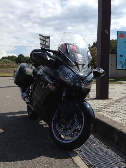 2012hokkaido_22_02.jpg