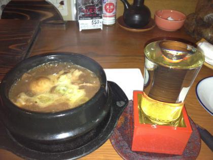 2012hokkaido_22_03.jpg