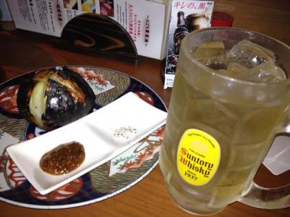 2012hokkaido_22_05.jpg