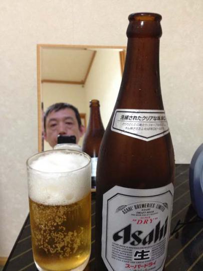 2012hokkaidou_16_04.jpg