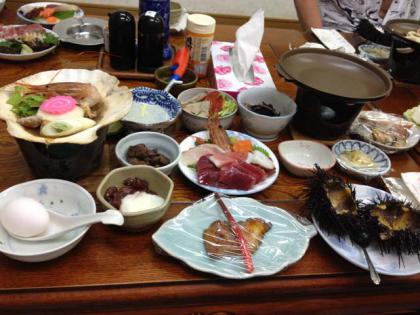 2012hokkaidou_16_05.jpg