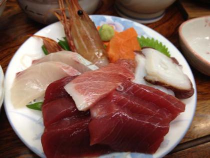 2012hokkaidou_16_06.jpg