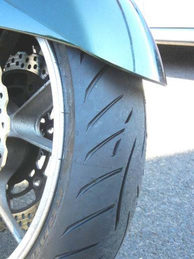 front_tire2012_4.jpg