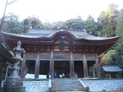 gakuenji2.jpg