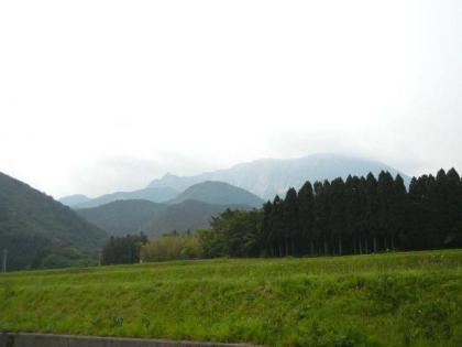 hiruzen_04.jpg