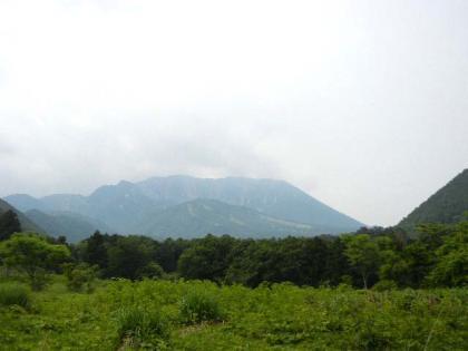 hiruzen_05.jpg