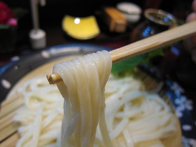 富 伊勢麺