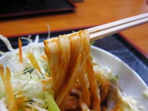 よしや 麺 2.
