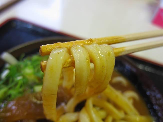 バカ か 麺